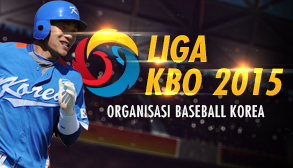 Professional Korean Baseball