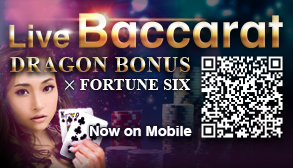 Live baccarat Roulette Casino Online Indonesia