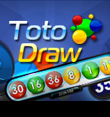 Toto Draw