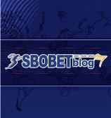 SBOBET | ブログ