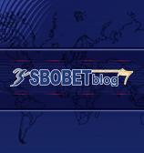Blog SBOBET