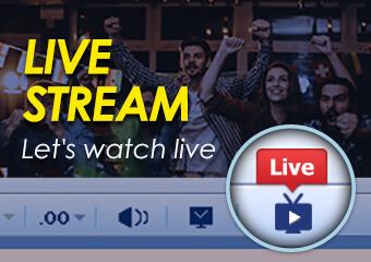 livestream_en