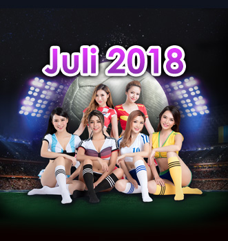 julcal-id