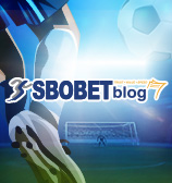 SBOBET | Блог