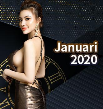 January-id