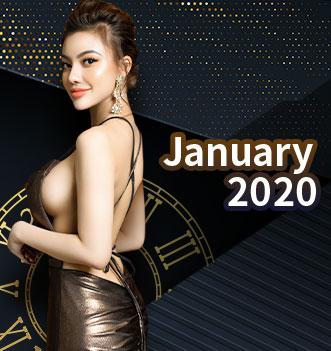 January-en