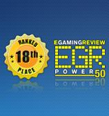 EGR Power 50
